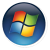 windows7-logo.png